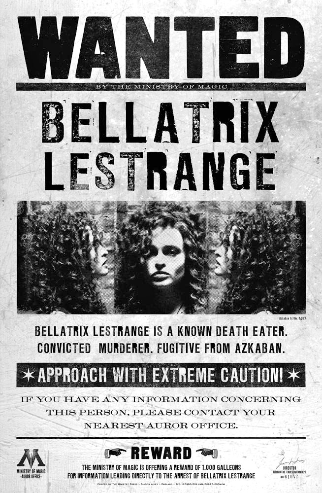 bellatrix_lestrange_wanted.jpg