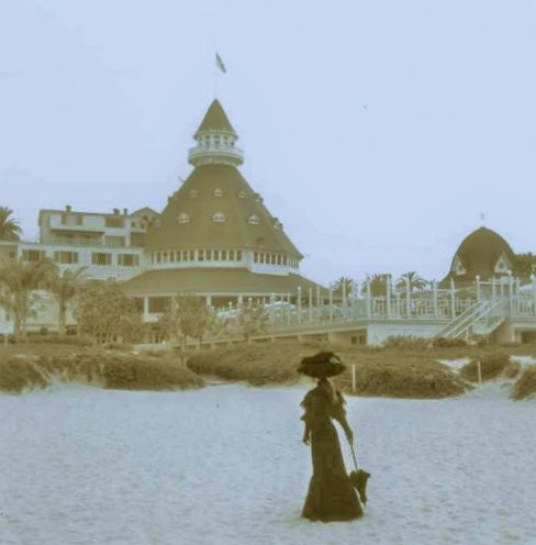 hotel_del_coronado_haunted_hotel.large.jpg
