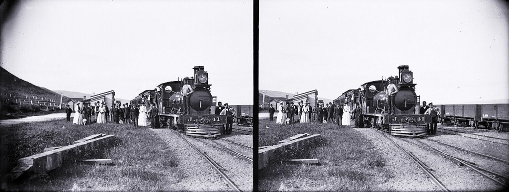 hoteldelstereoviewtrain.jpg